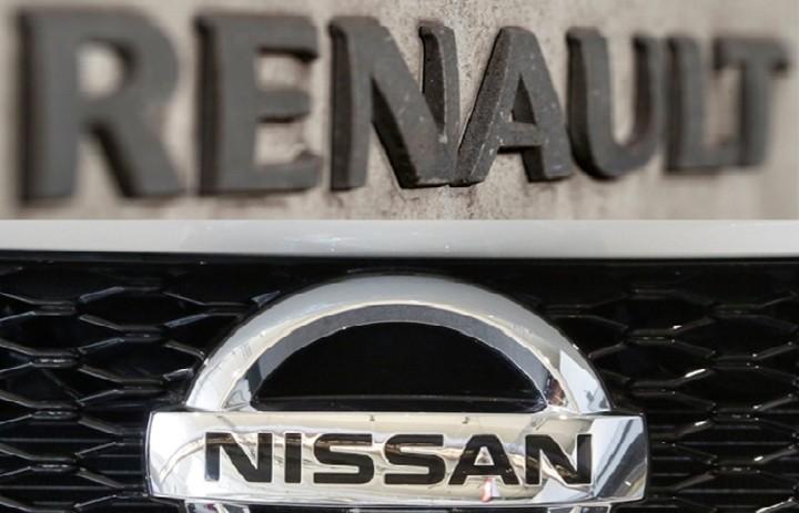 Προ των πυλών μια στενότερη συνεργασία Nissan -Renault