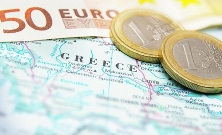"""""""Ψήνεται"""" πακέτο 30-40 δισ. ευρώ για την επόμενη 10ετία"""