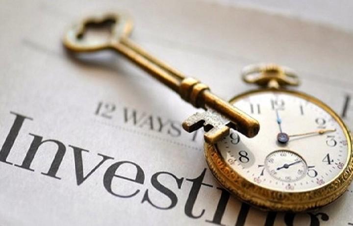 Τα επενδυτικά σχέδια της Grivalia
