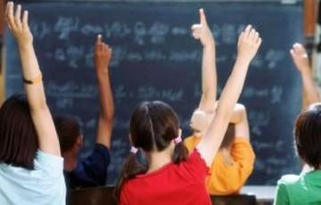 Όλες οι αλλαγές στην παιδεία που ψηφίστηκαν χθες