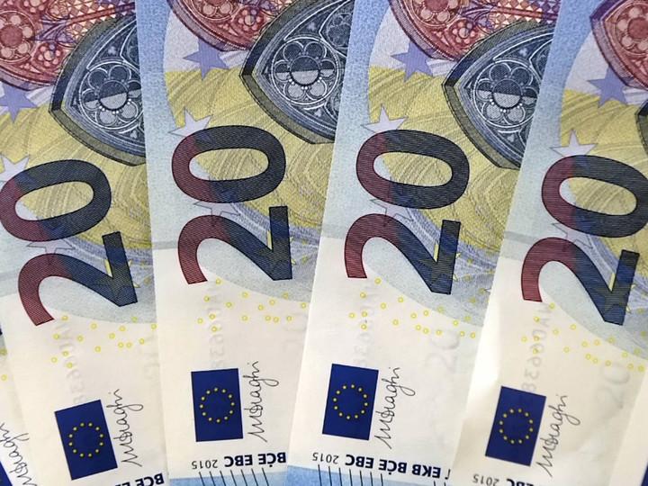 Ευρώ: Τρία σενάρια διάλυσης και τρία σενάρια διάσωσης