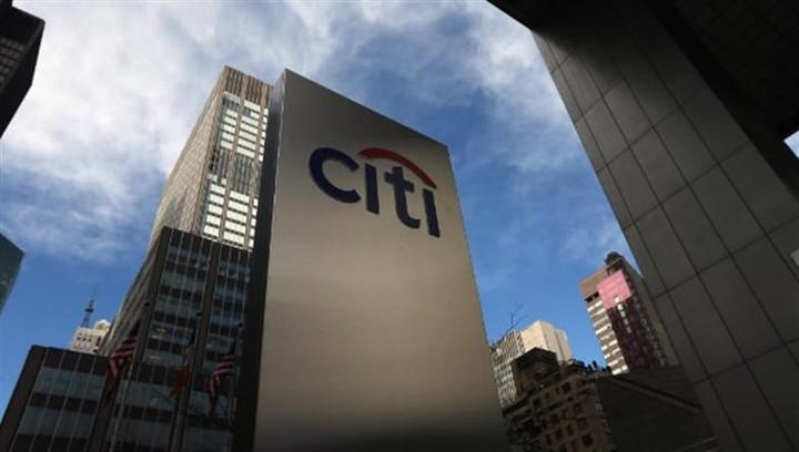 Citi: Συμφωνία πριν τον Ιούνιο δεν θα υπάρξει