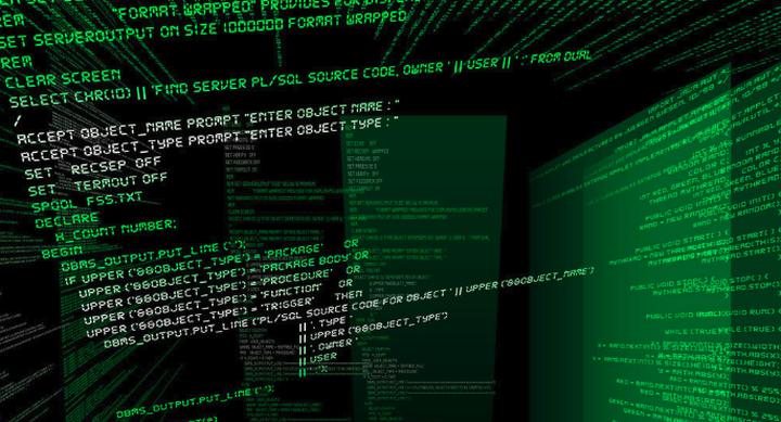 Υπό απειλή η δουλειά των προγραμματιστών;