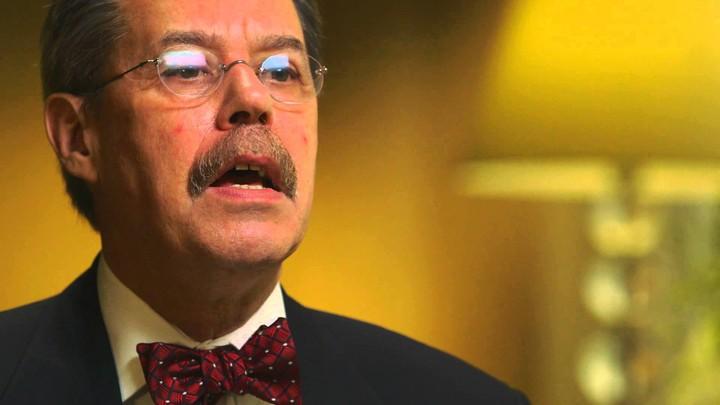 """Jan Kregel: Ο """"φαν"""" του διπλού νομίσματος, σύμβουλος του Παπαδημητρίου"""