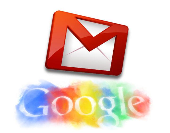 Τώρα μπορείτε να στείλετε λεφτά και μέσω ...gmail