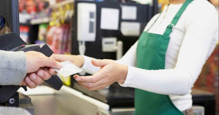 Πώς θα λειτουργεί η νέα εφαρμογή του Taxis για το «φακέλωμα» των ηλεκτρονικών πληρωμών