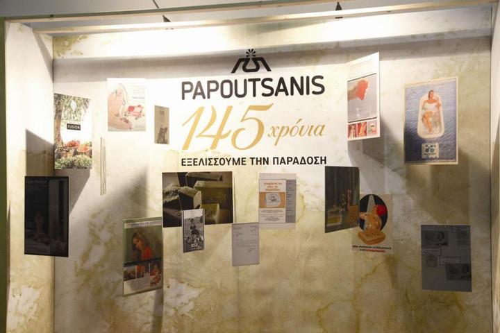Ο Παπουτσάνης, η «λυπητερή» από το Μαρινόπουλο και το σωσίβιο των ξενοδόχων