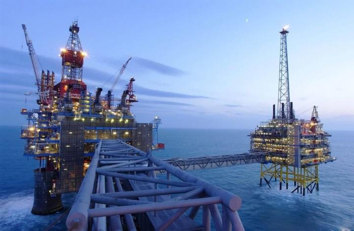 Οι ξένοι κολοσσοί Total και Edison, ψάχνουν για πετρέλαιο στο Ιόνιο