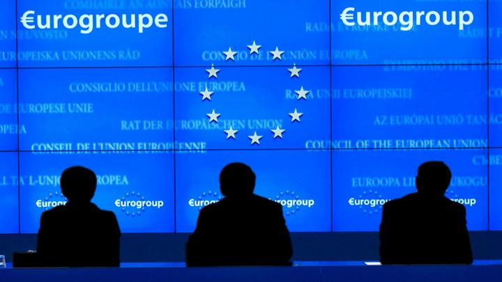 Τα αγκάθια της διαπραγμάτευσης σε απλά ελληνικά - Τι μας περιμένει το 2019 και τι το 2020