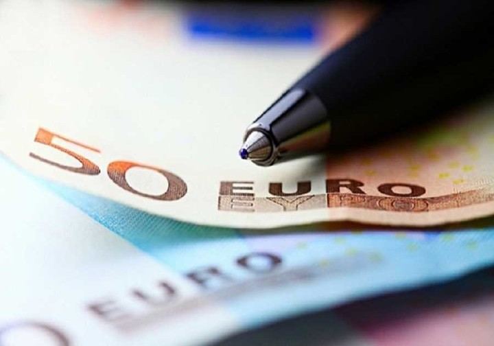 Πώς θα αποκτήσετε την prepaid κάρτα του κοινωνικού εισοδήματος αλληλεγγύης