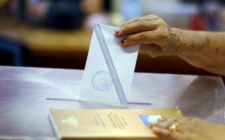 Το σενάριο των πρόωρων εκλογών και το παρασκήνιο από το Brussels Group