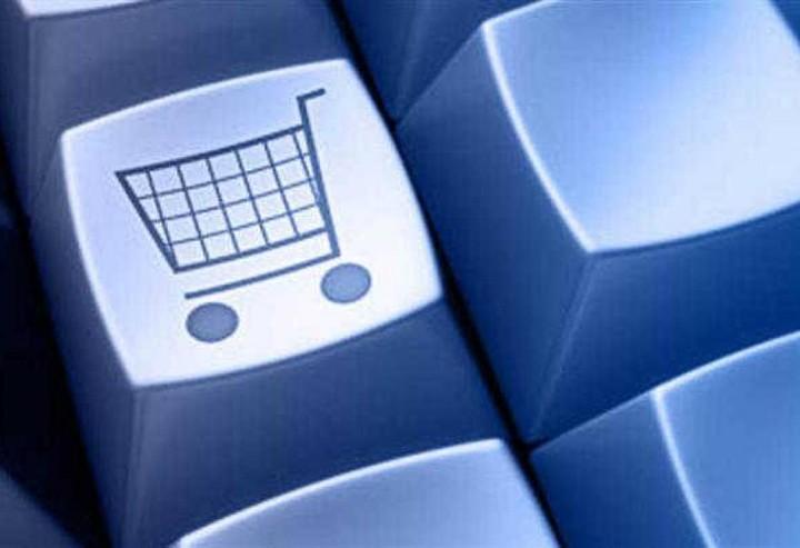 """5+1 ερωτήσεις για την """"ταυτοποίηση"""" των ηλεκτρονικών πληρωμών"""