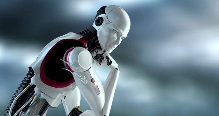 Χιλιάδες θέσεις εργασίας θα «κλέψουν» τα ρομπότ