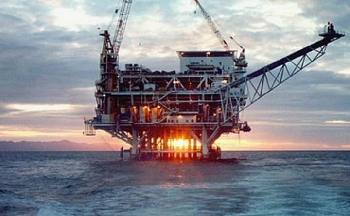 Ο ισπανικός πετρελαϊκός κολοσσός που ήρθε στην Ελλάδα για δουλειές