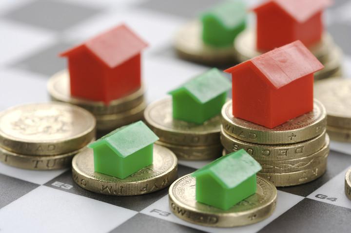 Οκτώ στα 10 ρυθμισμένα δάνεια χρειάζονται νέα ρύθμιση