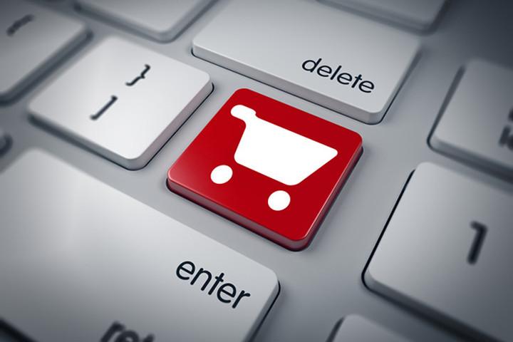 Πόσο συχνά ψωνίζουν online οι Έλληνες καταναλωτές; - Τι φοβούνται;