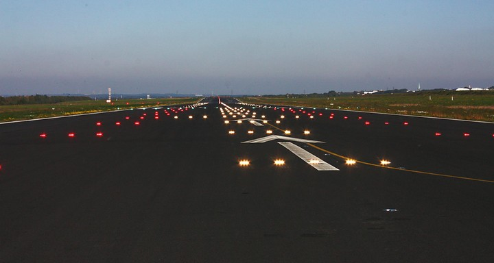 Προσλήψεις και λίφτινγκ στα αεροδρόμια από την Fraport