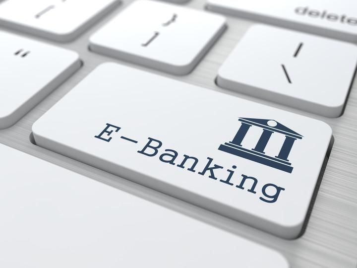 Πληρωμές ΔΕΗ, ΕΦΚΑ και φόρων μέσω e-banking