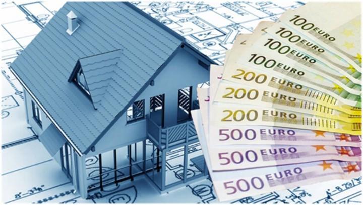 Πώς θα δηλωθούν τα ανείσπρακτα ενοίκια