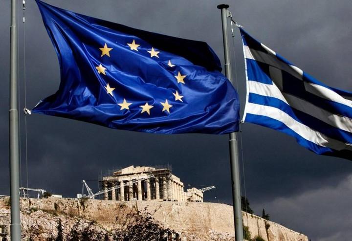 Δέκα ερωτήσεις και απαντήσεις για τη συμφωνία της Μάλτας