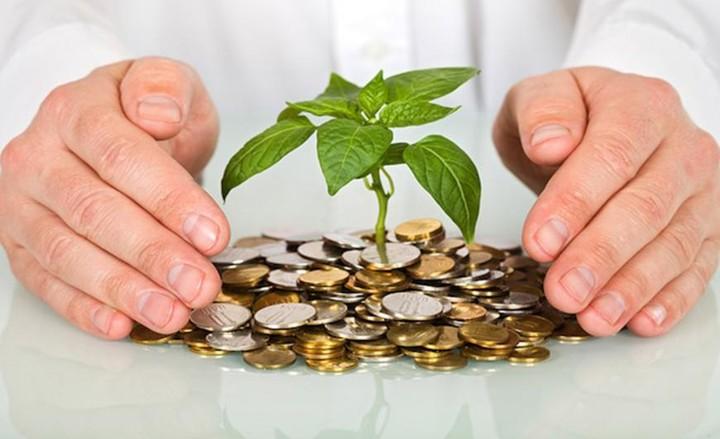 """""""Τρέχει"""" χρηματοδότηση επιχειρήσεων για έρευνα και καινοτομία"""