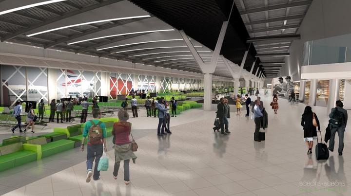 Αρχίζει η «νέα εποχή» για τα 14 αεροδρόμια – Τι θα αλλάξει