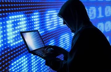 Πως οι χάκερ κλέβουν τα PIN των καρτών με το κινητό