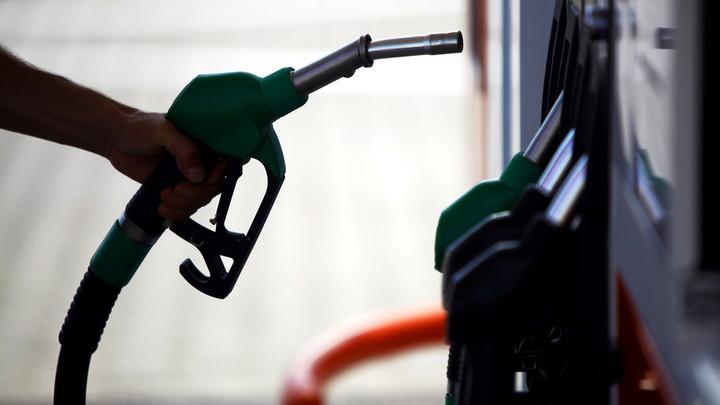 Πληρώνουμε την 3η ακριβότερη βενζίνη στην Ευρώπη