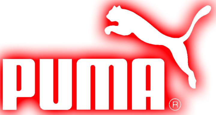 Σπριντ στα… κέρδη κάνει η Puma