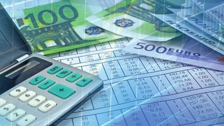 Αυτά είναι τα εισοδήματα των Ελλήνων - Ο αναλυτικός πίνακας ανά... ΑΦΜ
