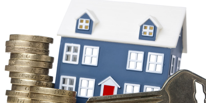 Τι προβλέπει η ρύθμιση για χιλιάδες δανειολήπτες του ΟΕΚ
