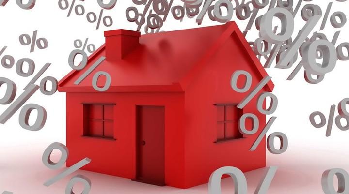 """Νέα πακέτα ρυθμίσεων για τα """"κόκκινα"""" στεγαστικά δάνεια"""