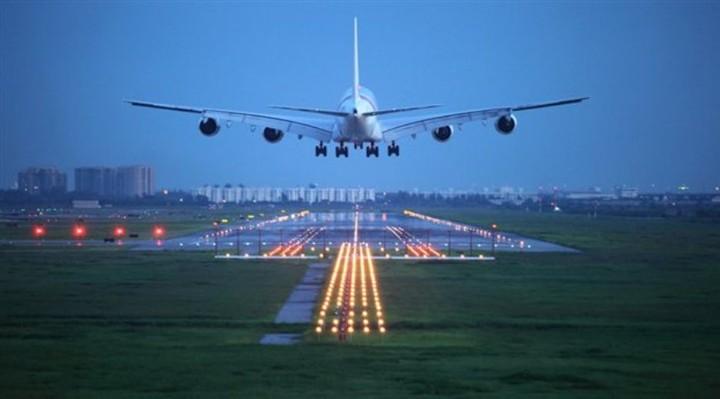 Κατέφθασαν οι πρώτες αυξήσεις στα εισιτήρια των αεροδρομίων