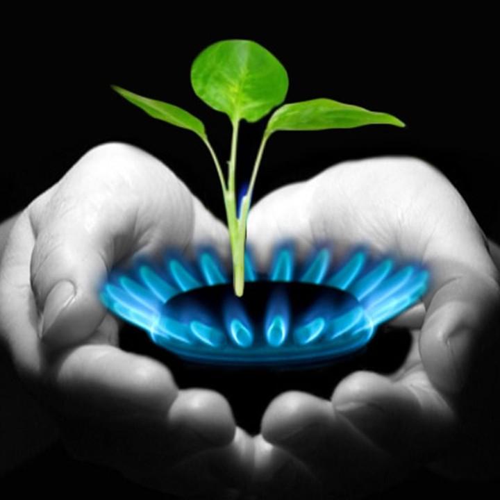 Πώς θα ωφεληθείτε έως και 3.000 ευρώ από την εγκατάσταση φυσικού αερίου