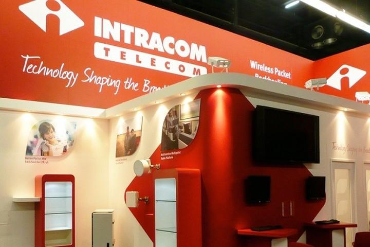 Έργο στην Ιταλία ανέλαβε η Intracom Telecom