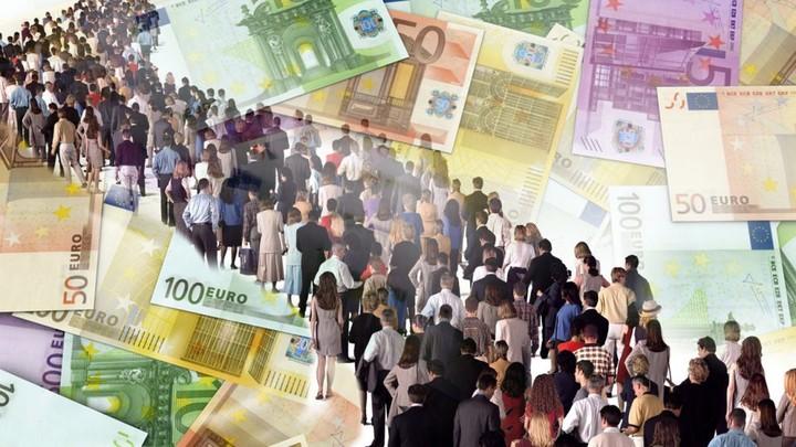 Πώς φτάσαμε στο ιστορικό ρεκόρ του πρωτογενούς πλεονάσματος -Ο ρόλος των φόρων