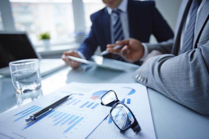 Οι 10 κίνδυνοι για τις επιχειρήσεις