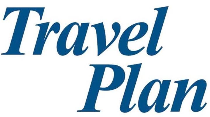 Οι άγνωστες επενδύσεις του mr Travel Plan