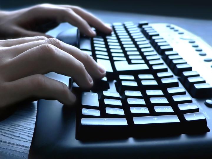 Αναζητούν εργαζόμενους με εξειδίκευση στην Πληροφορική