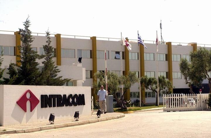 Αυξήθηκαν τα κέρδη και οι πωλήσεις της Intracom Holdings