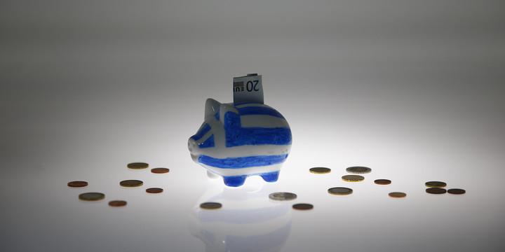 Ρευστότητα 420 εκατ. σε 2.000 επιχειρήσεις από ΕΤΕπ