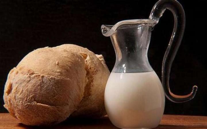 Κομμένο και το... ψωμί για τους καταναλωτές