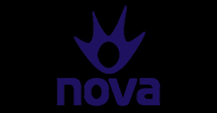 Κόβουν και τη… Nova οι Έλληνες – Τι δείχνουν τα στοιχεία