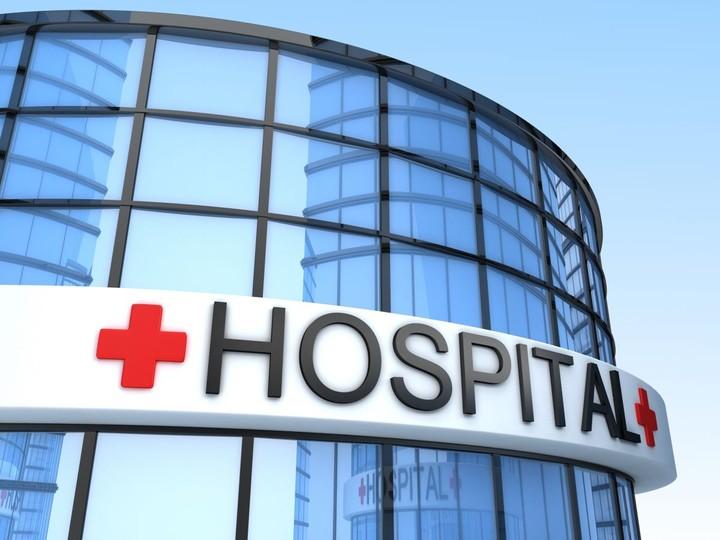 Το νοσοκομείο που βρίσκεται στο στόχαστρο του CVC Capital, μετά το Metropolitan