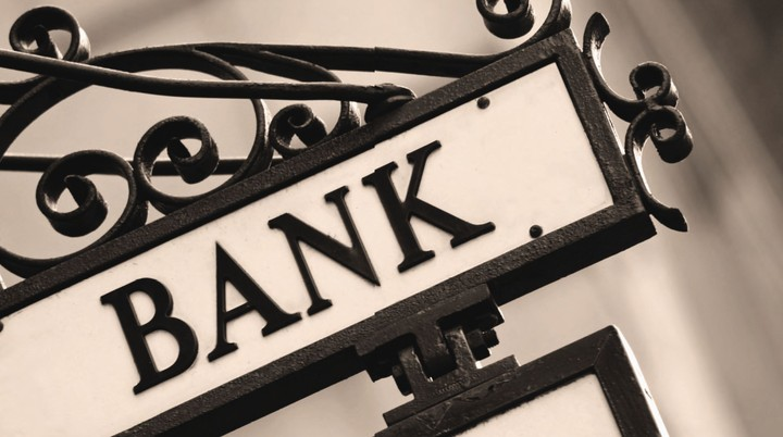 Τα πέντε tips για ανταγωνιστικές τράπεζες