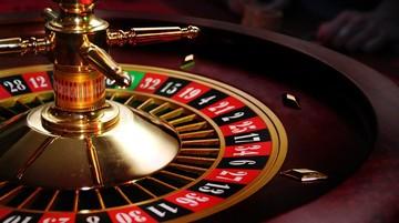 """Ποια ξένα καζίνο """"γλυκοκοιτάζουν"""" το Ελληνικό"""