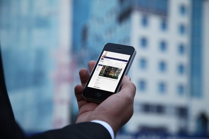 Μετά το e-banking έρχεται το sms banking - Πώς λειτουργεί