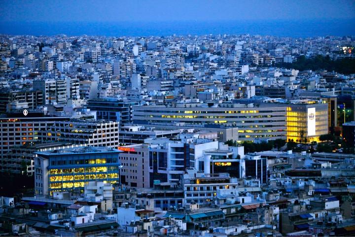 Ψίχουλα η έκπτωση φόρου στον ΕΝΦΙΑ - Και το 2020 και 70 ευρώ (το πολύ)