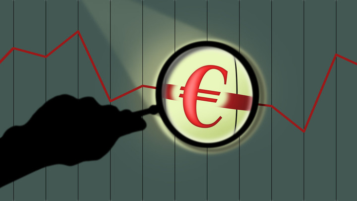 Ποια δάνεια ρυθμίζουν οι τράπεζες
