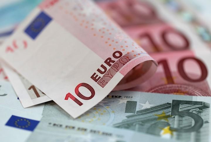 Μείωση ΦΠΑ για ορτύκια και μουλάρια